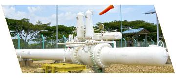 Texla Energy Management - Why Texla - Extensive Knowledge Base